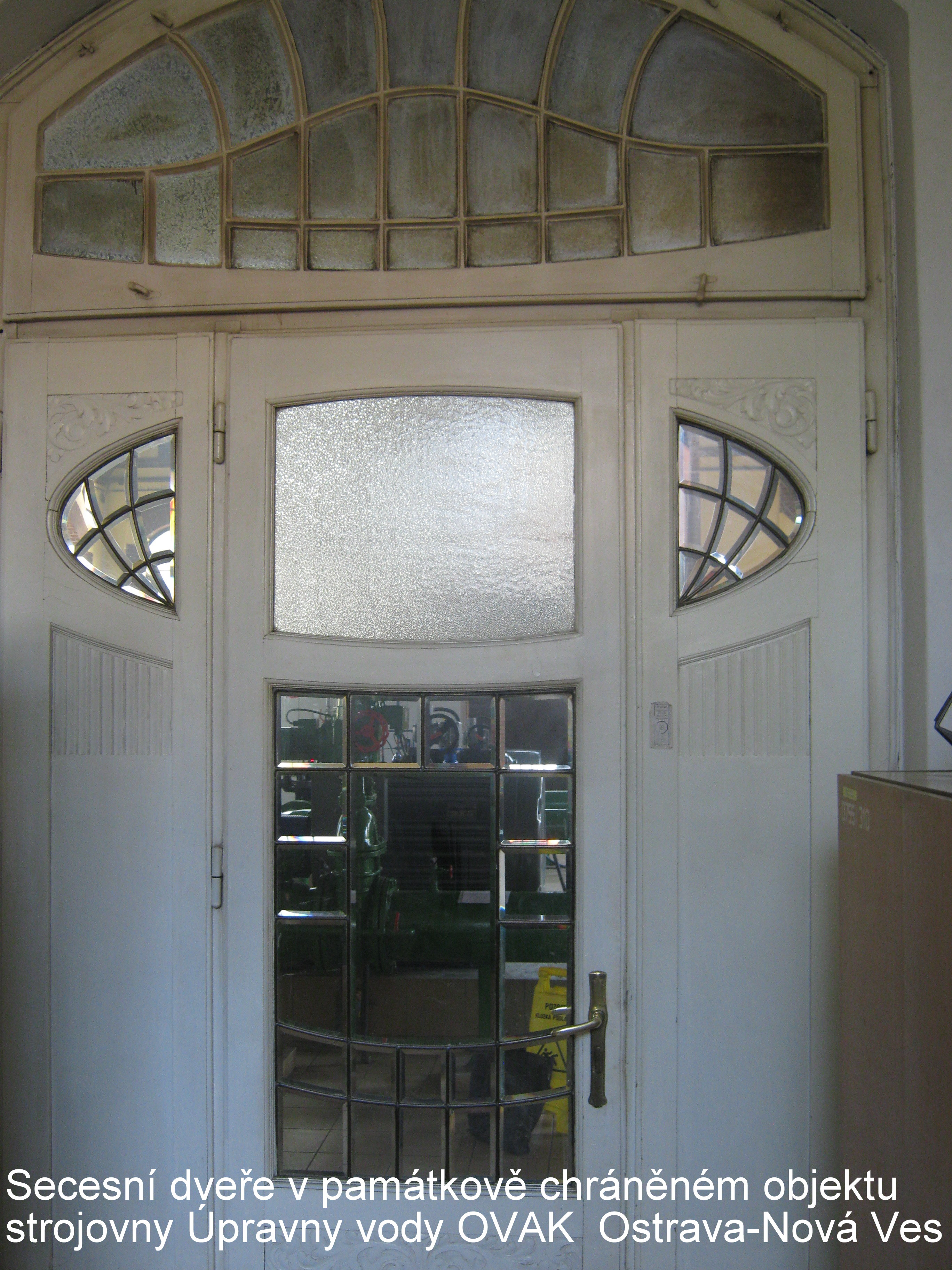 seces dvere 011